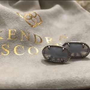 Kendra Scott Ellie Stud Earrings